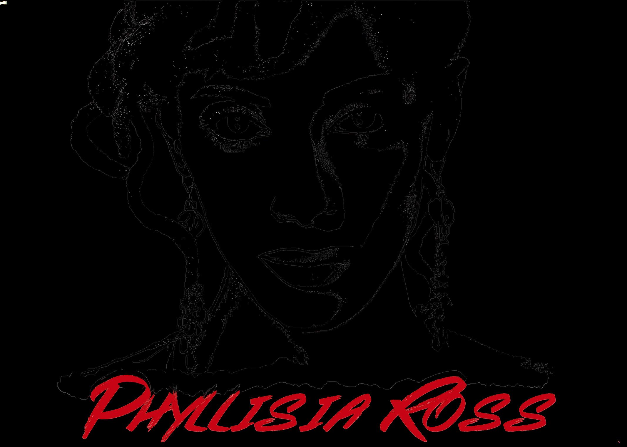 Phyllisia Ross Mizik